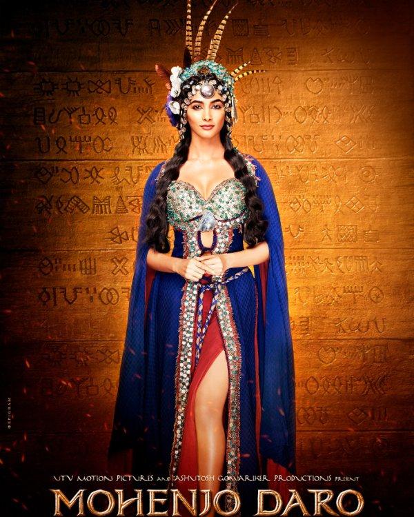 mohenjo-daro-movie-motion-poster-pooja-hegde-release-date-star-cast-mtwiki-2016