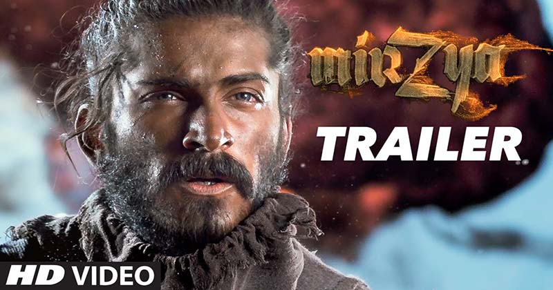 Mirziya-Hindi-Movie-Trailer-Poster