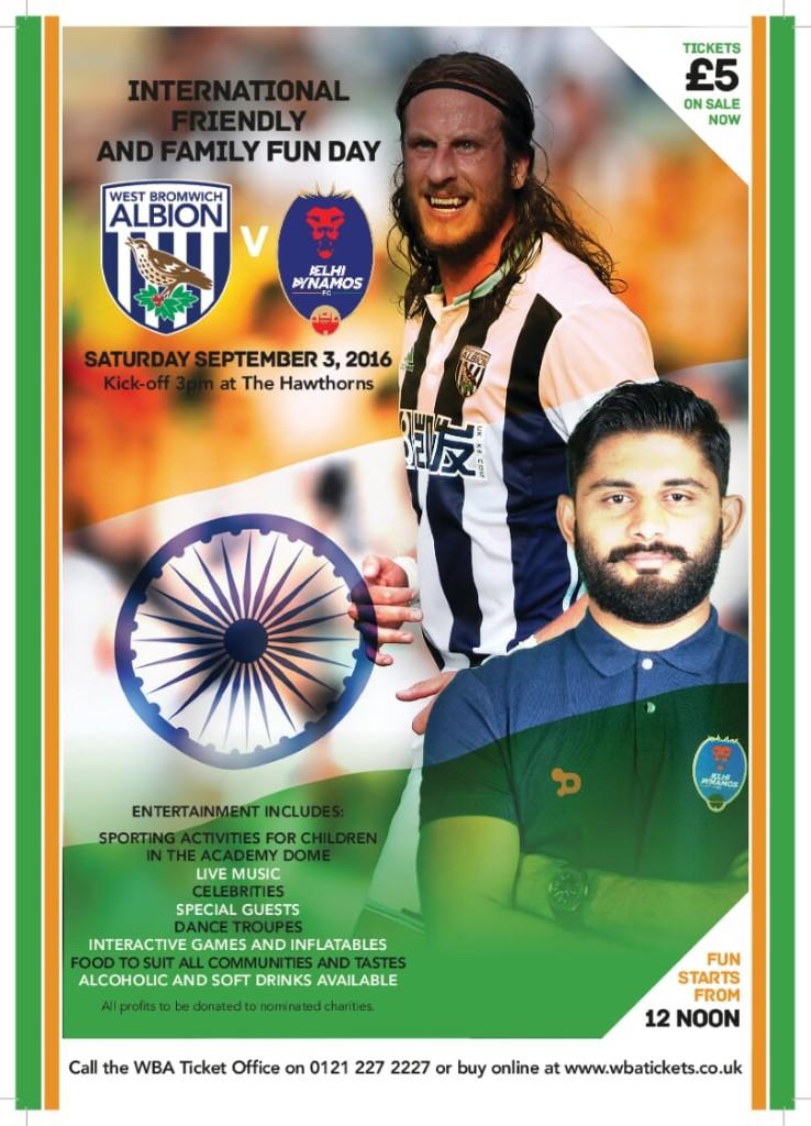 WBAFC Delhi Dynamos A5 (v1) 2.pdf(1)