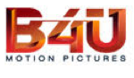 B4U Motion Pictures