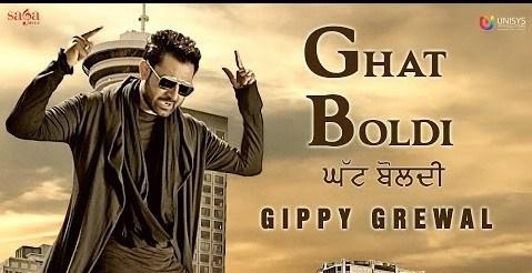 ghat-boldi-song-image