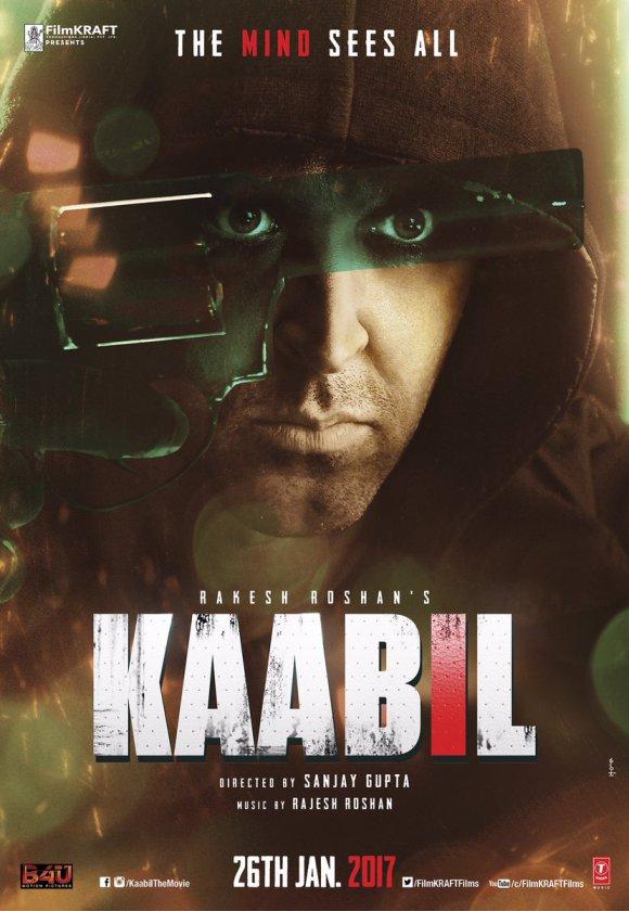 hrithik-roshan-yami-gautam-upcoming-film-kaabil-new-posters-2