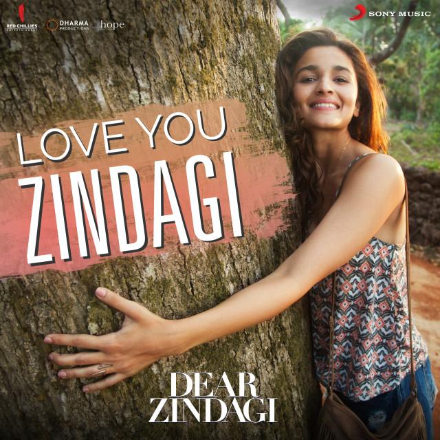 love-you-zindagi