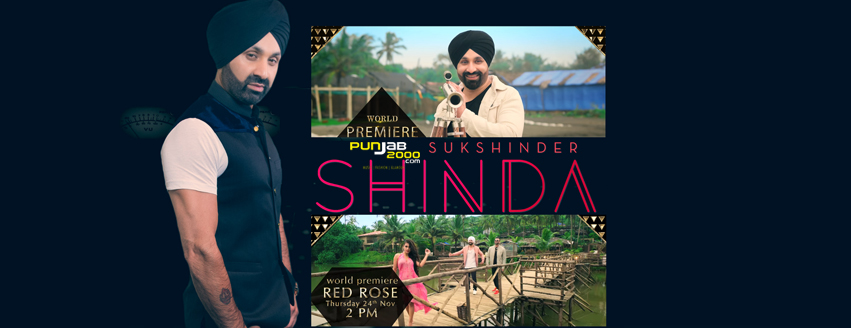 sukshinder-shinda_redrose_facebook_cover