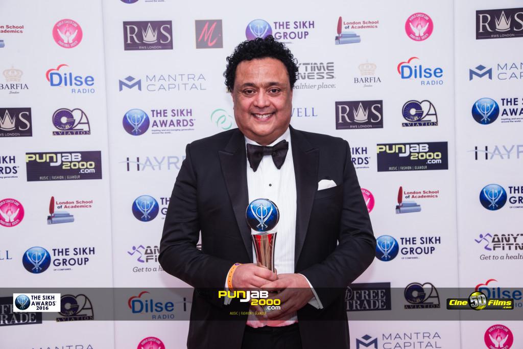 sikh-awards-2016-100