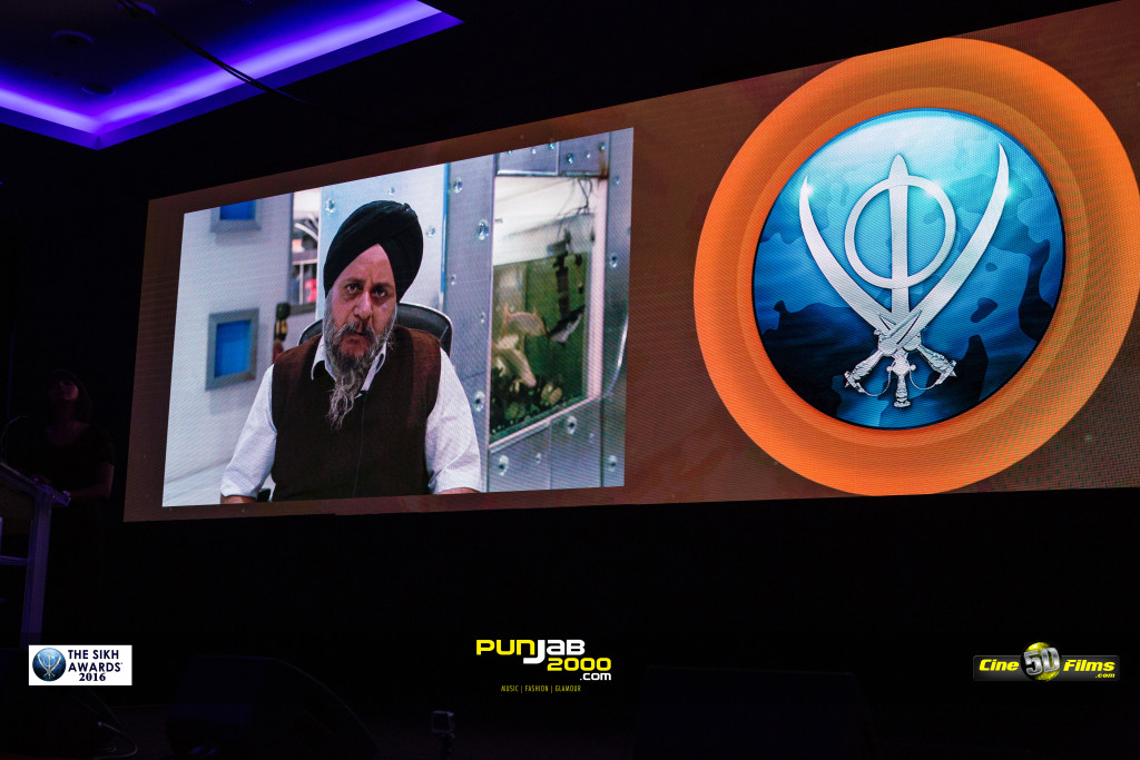 Mr  Gurmeet  Singh