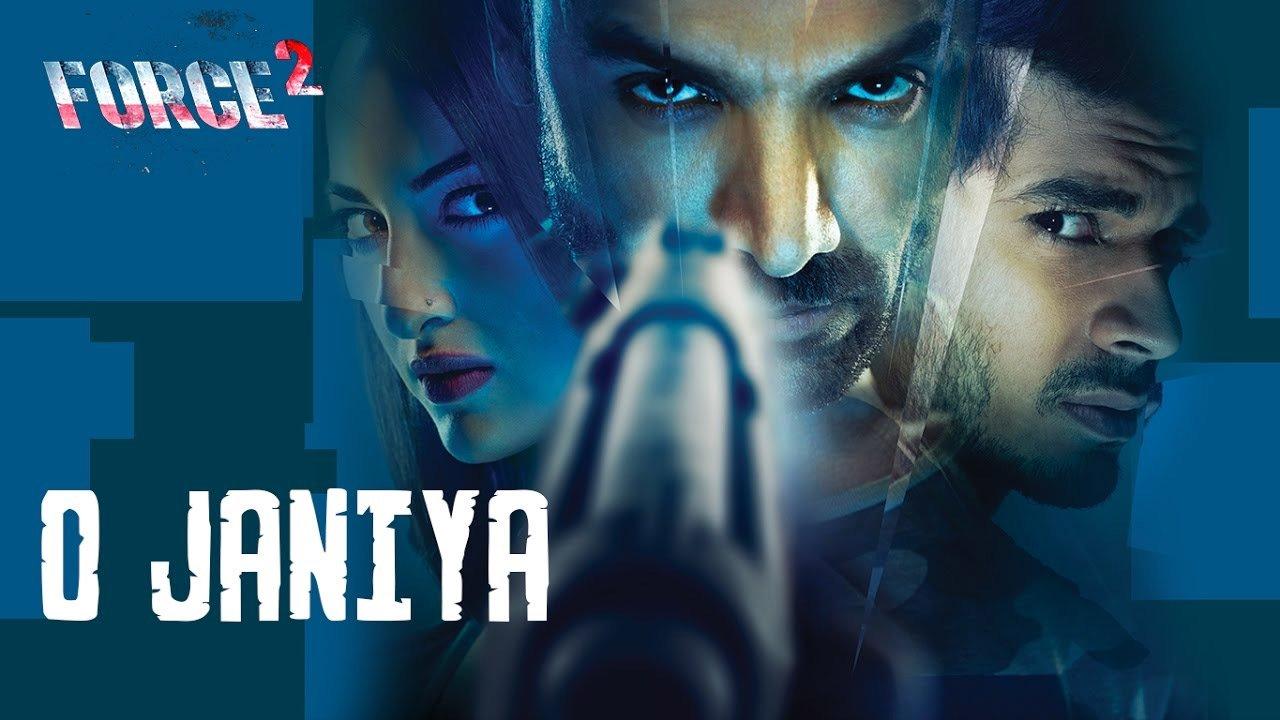 o-janiya-force-2-neha-kakkar-sonakshi-sinha
