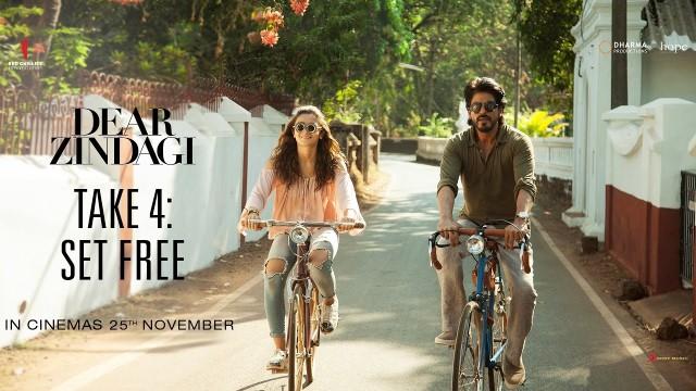 take-4-dear-zindagi-new-teaser-ft-alia-bhatt-shah-rukh-khan-releasing-nov-25