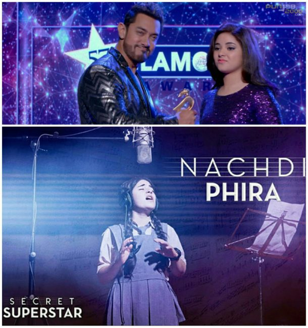 Secret Superstar english subtitles full movie download
