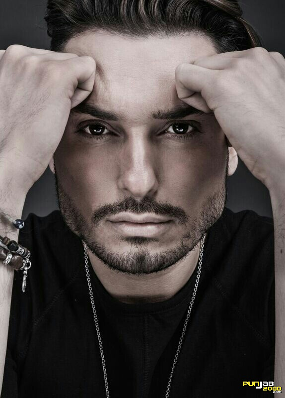 Asian Network Live Faydee