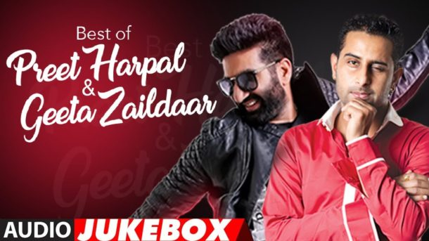 All new picture 2020 song punjabi download audio