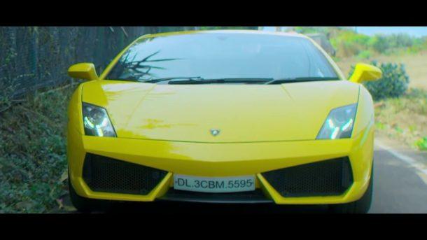 Lamberghini Full Video The Doorbeen Feat Ragini Latest Punjabi