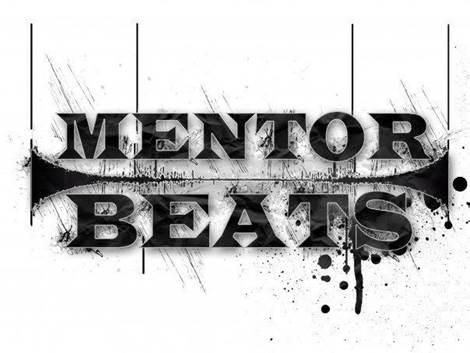 Mentor Beats