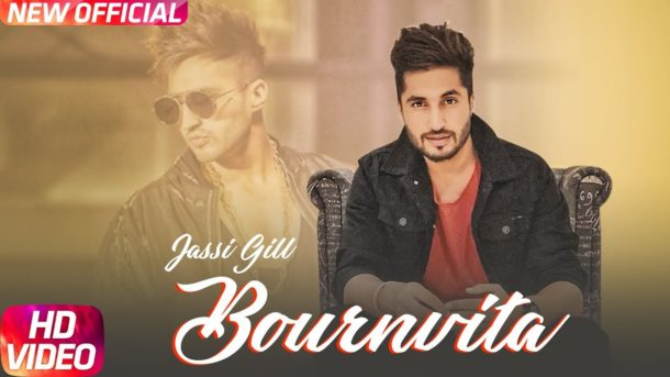 All new pictures song 2020 punjabi video full hd downloading