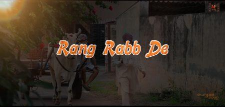Rang Rabb De
