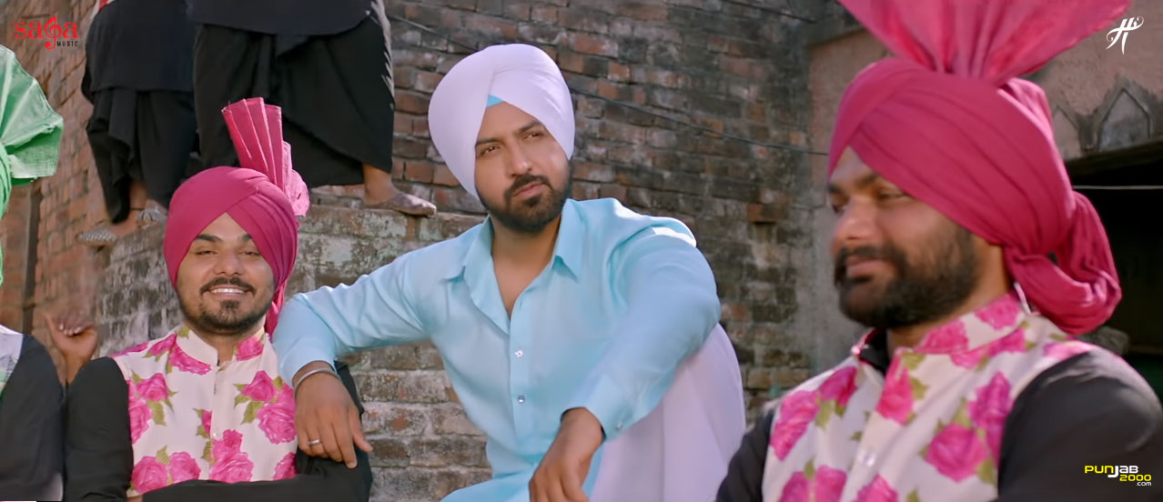 Current---Gippy-Grewal