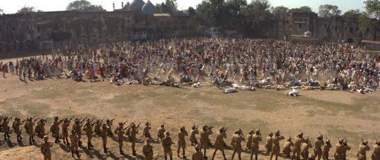 Jallianwala_Bagh_massacre