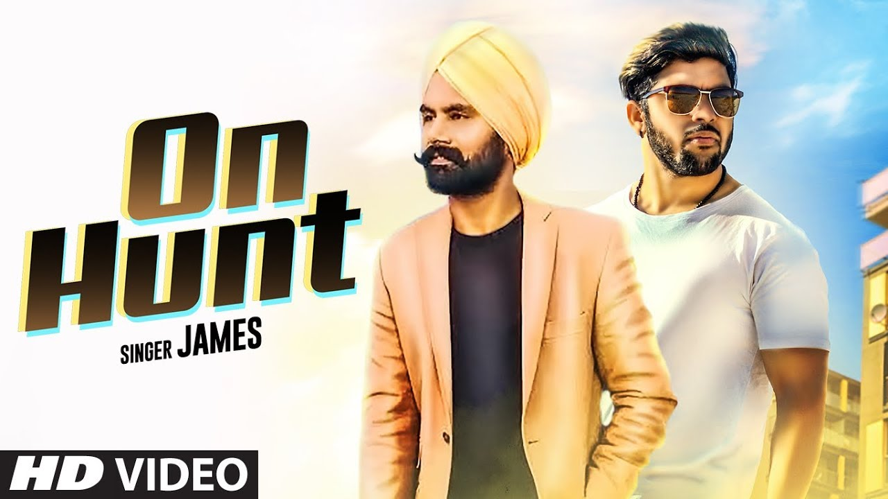 All new images 2020 punjabi song video