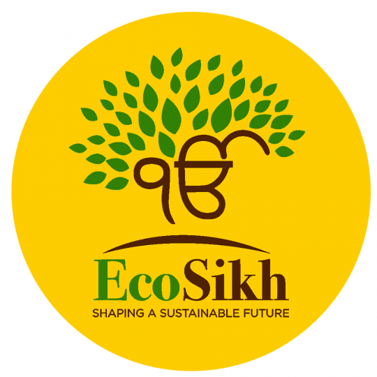 EcoSikh