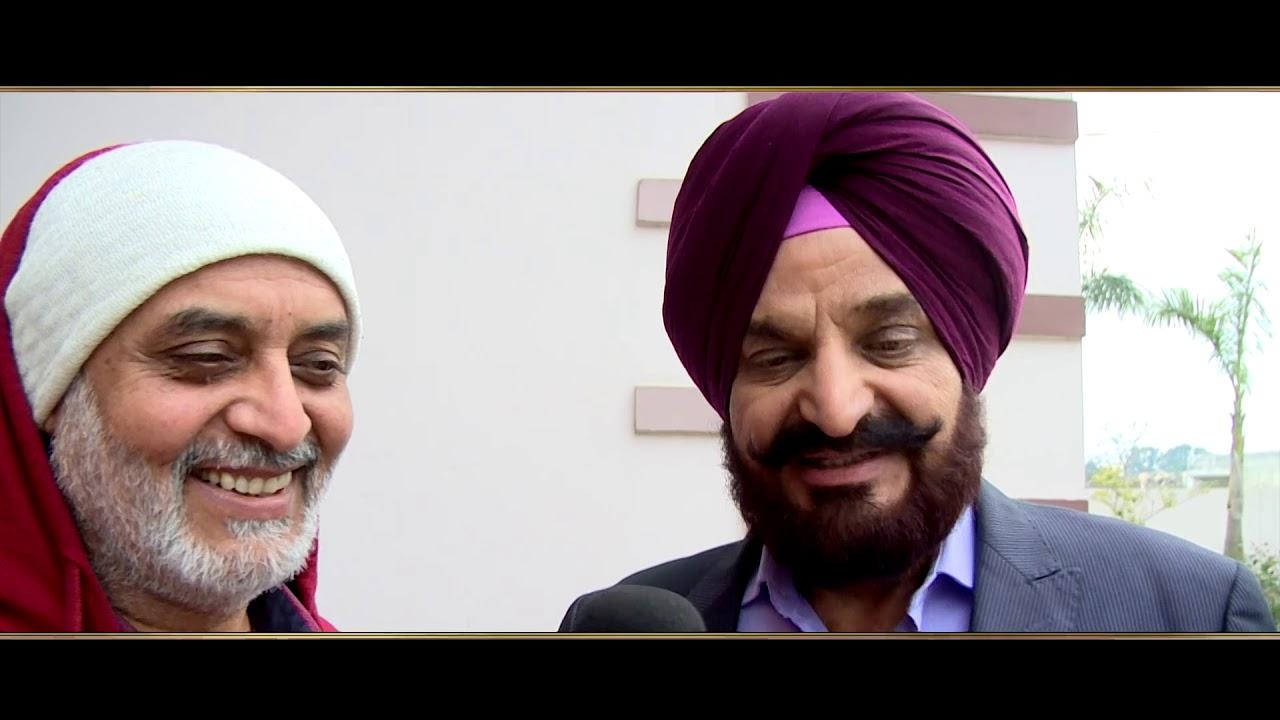 DARASAL | Film Making | PTC Box Office | Releasing 09th