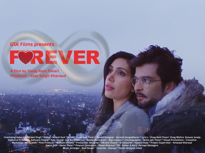 forever film