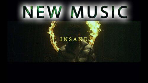 New Music Insane week 15